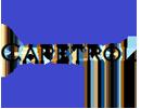 Capetrol