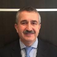 Hugo-Cabral
